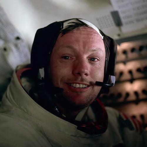 昨晚看阿波罗13